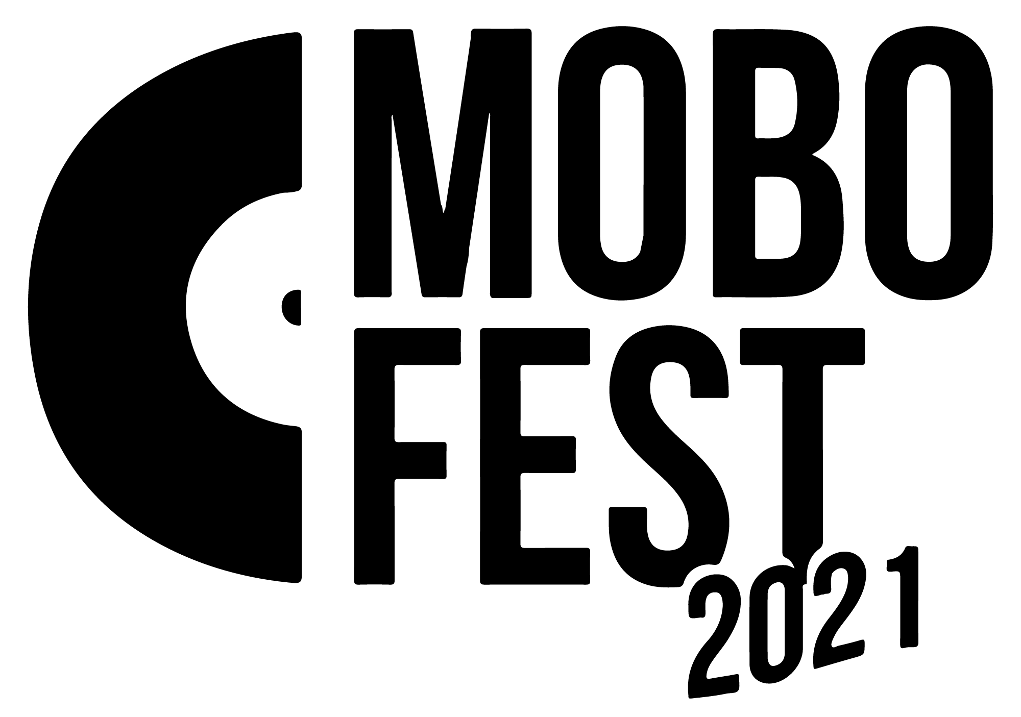 MOBOFEST